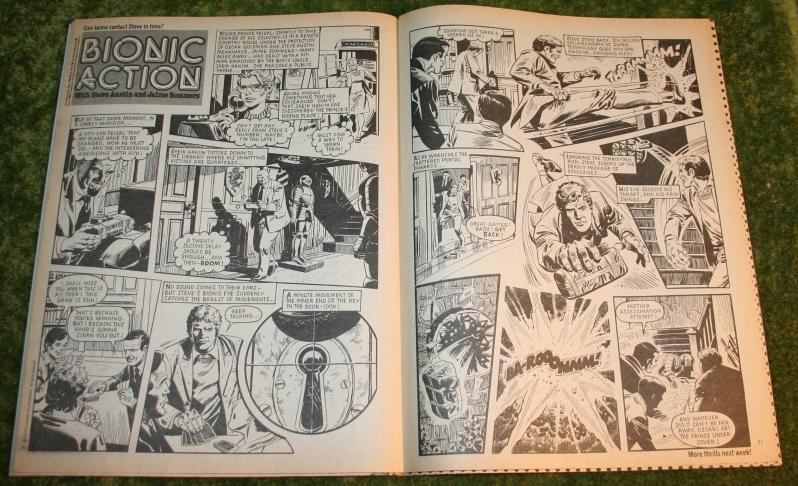 Look in 1979 no 46 (3)