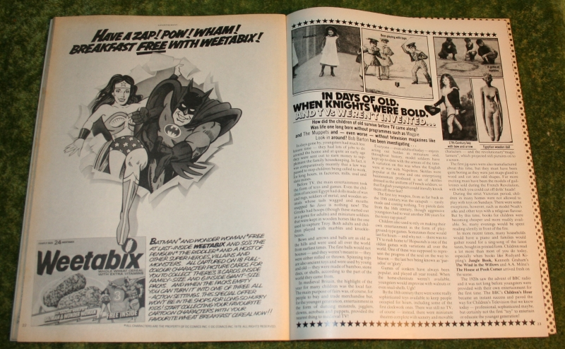 Look in 1979 no 46 (4)