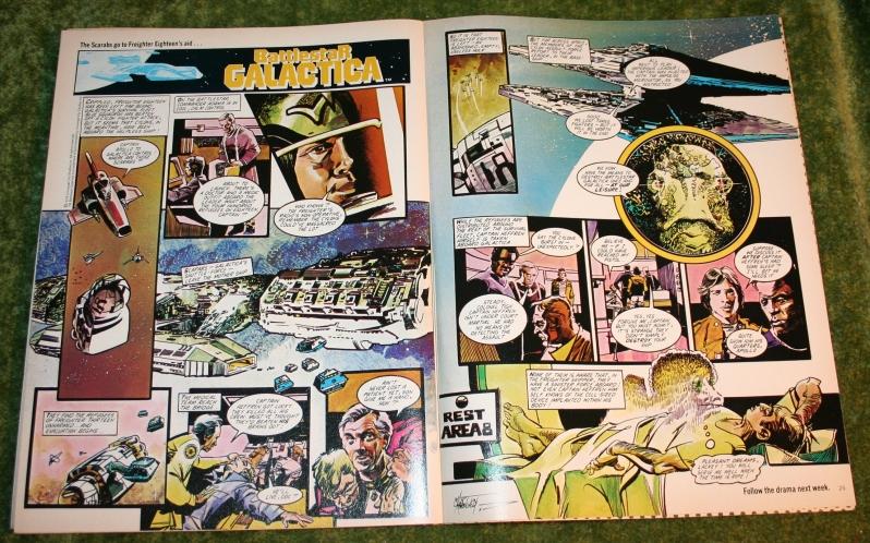 Look in 1979 no 46 (5)