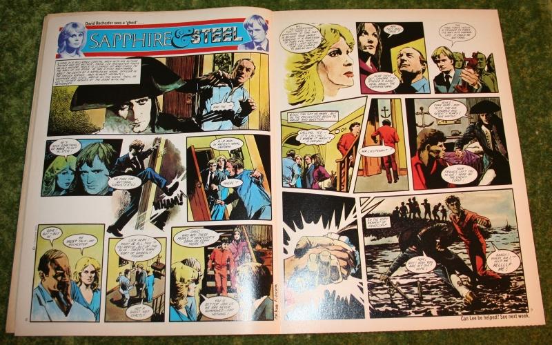 Look in 1979 no 47 (2)