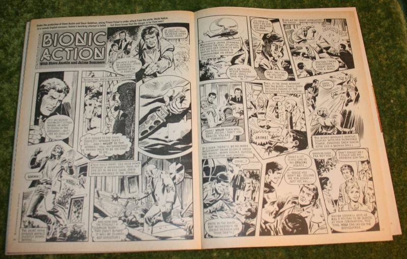 Look in 1979 no 47 (3)