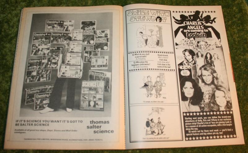 Look in 1979 no 47 (4)