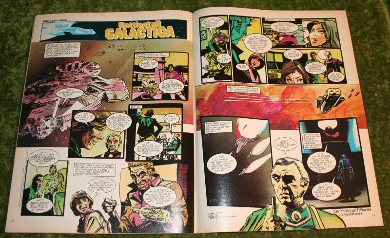 Look in 1979 no 47 (5)