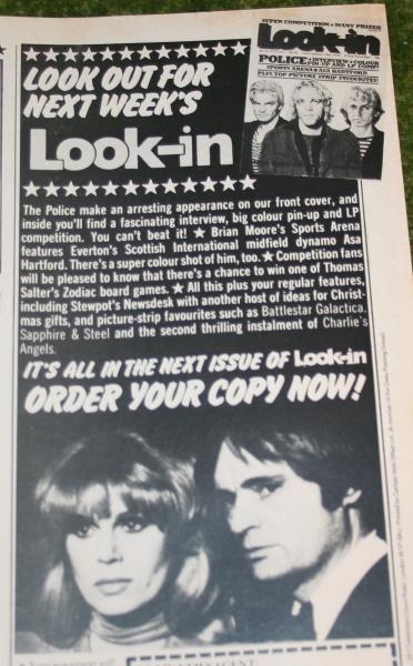 Look in 1979 no 48 (10)
