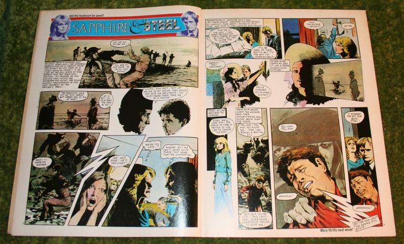 Look in 1979 no 48 (2)