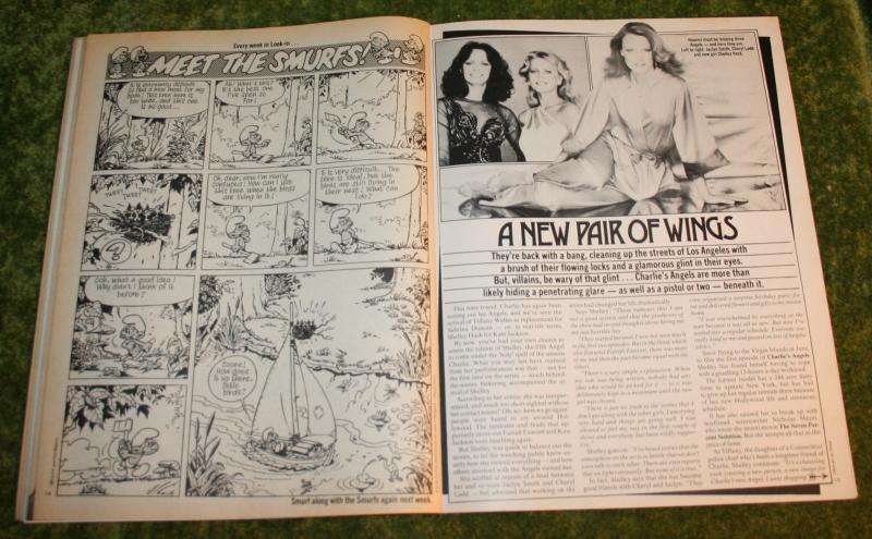 Look in 1979 no 48 (3)