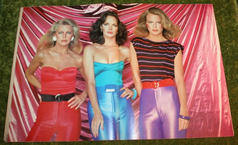 Look in 1979 no 48 (4)