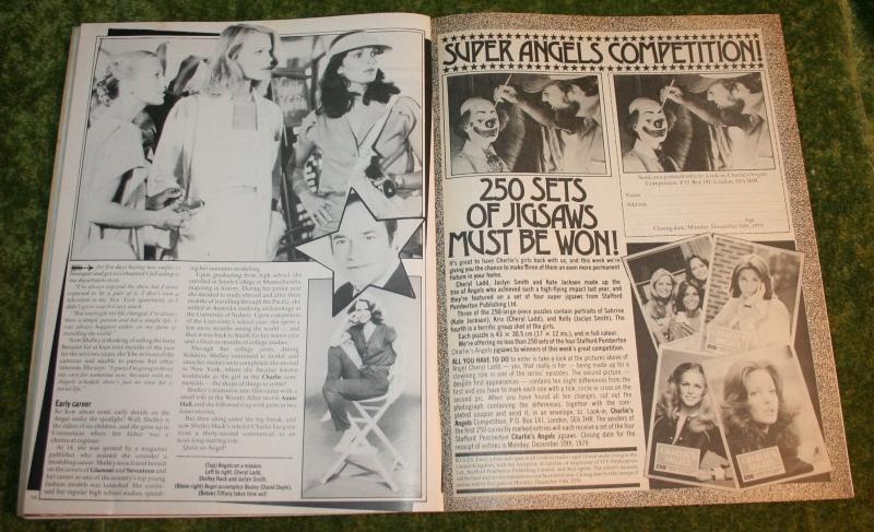 Look in 1979 no 48 (5)
