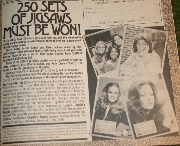 Look in 1979 no 48 (6)