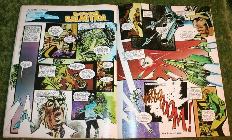 Look in 1979 no 48 (8)