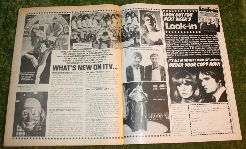 Look in 1979 no 48 (9)