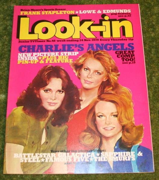 Look in 1979 no 48