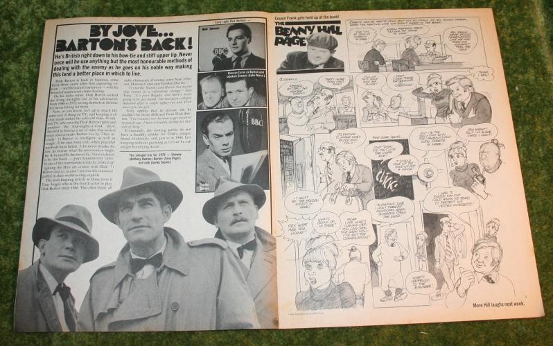 look in 1979 no 5 (2)