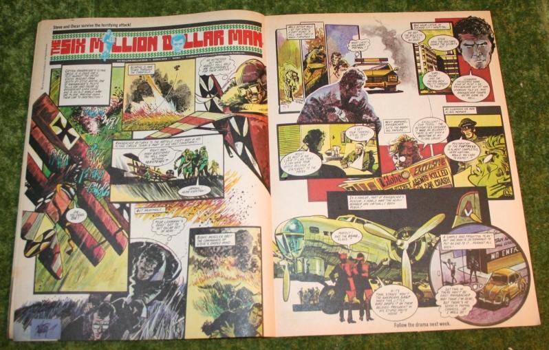 look in 1979 no 5 (3)