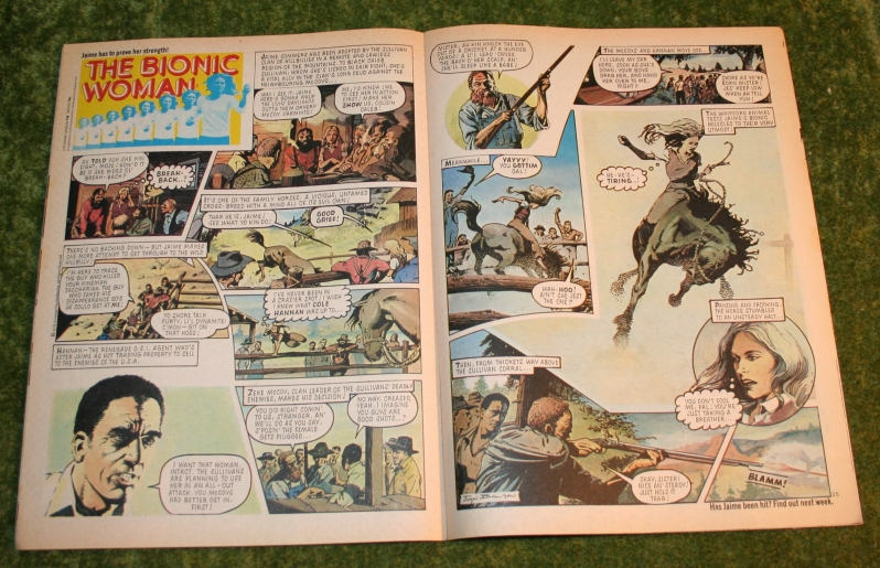 look in 1979 no 5 (4)