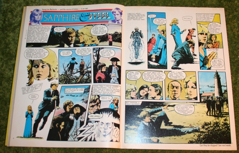 look in 1979 no 50 (2)