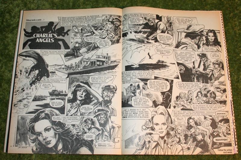 look in 1979 no 50 (3)