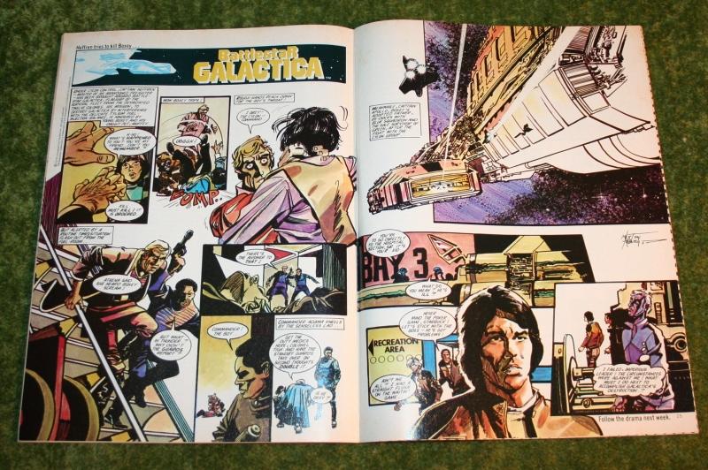 look in 1979 no 50 (4)