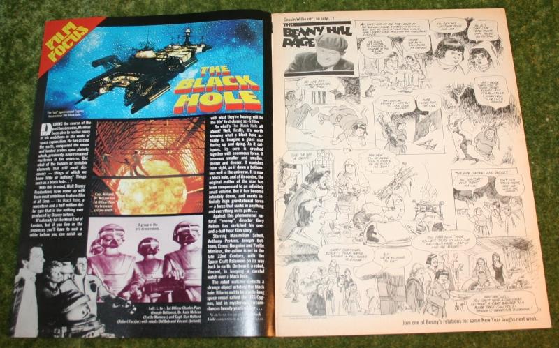 look in 1979 no 52 (2)