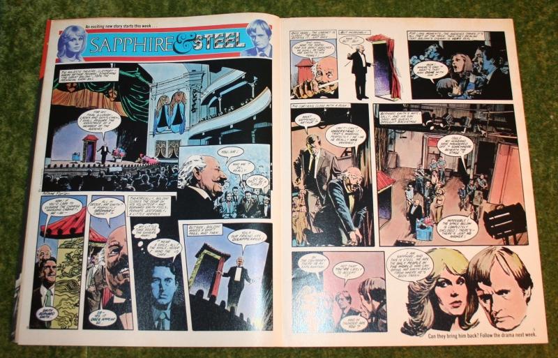 look in 1979 no 52 (3)