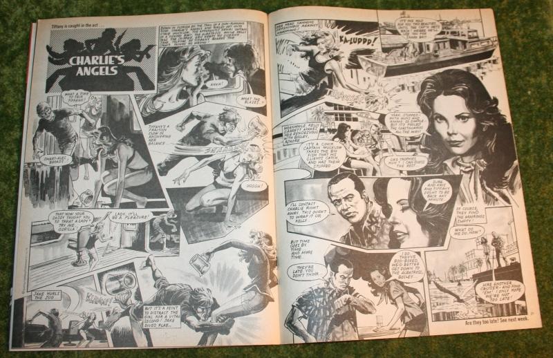 look in 1979 no 52 (4)