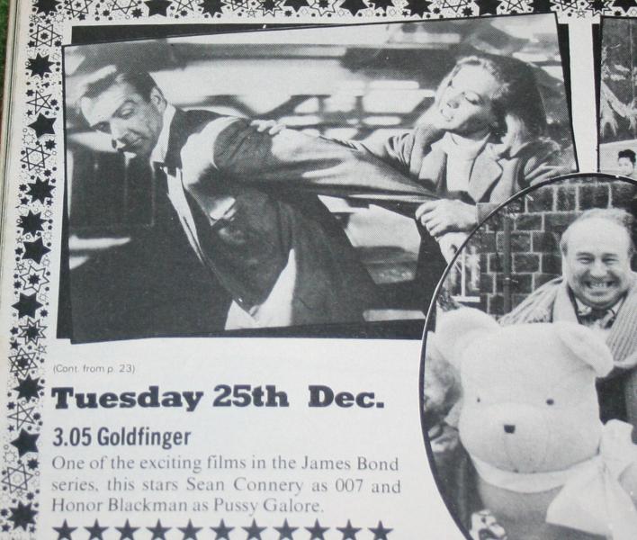 look in 1979 no 52 (6)