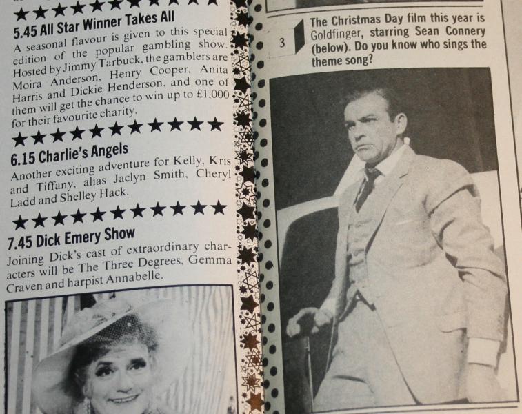 look in 1979 no 52 (7)