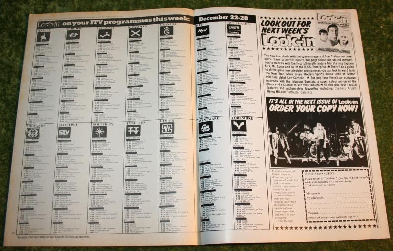 look in 1979 no 52 (8)