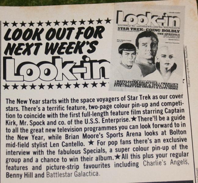 look in 1979 no 52 (9)