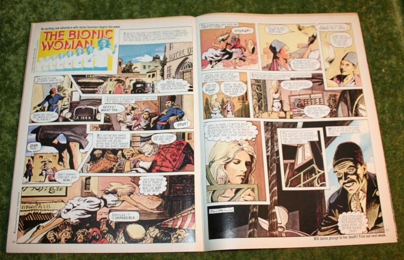 look in 1979 no 9 (3)