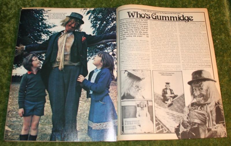 look in 1979 no 9 (4)
