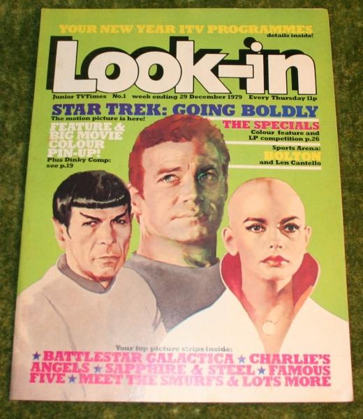 Look in 1980 no 1 (dec 1979) (2)
