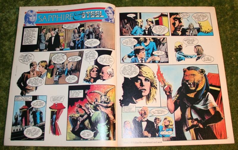 Look in 1980 no 1 (dec 1979) (3)