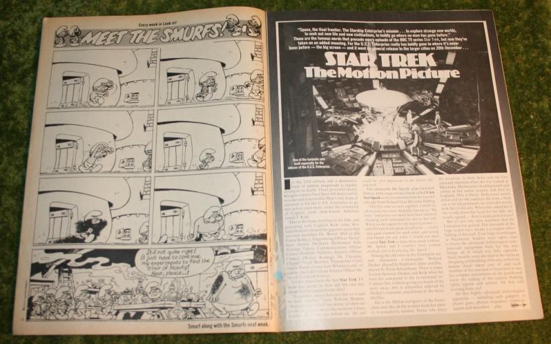 Look in 1980 no 1 (dec 1979) (4)