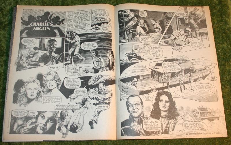 Look in 1980 no 1 (dec 1979) (7)
