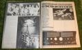 Look in 1980 no 1 (dec 1979) (6)