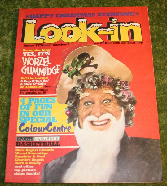 Look In 1980 no 1 Dec (3)