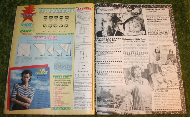Look In 1980 no 1 Dec (8)