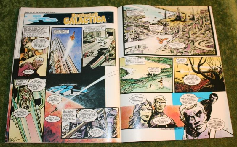 Look in 1980 no 10 (10)