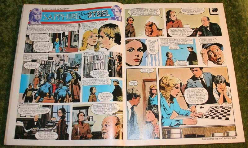Look in 1980 no 10 (2)