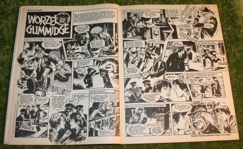 Look in 1980 no 10 (3)