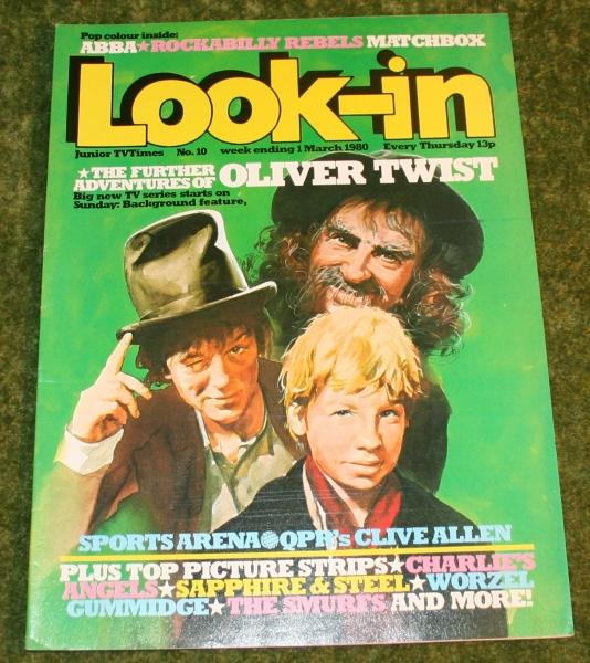 Look in 1980 no 10