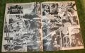 Look in 1980 no 10 (4)