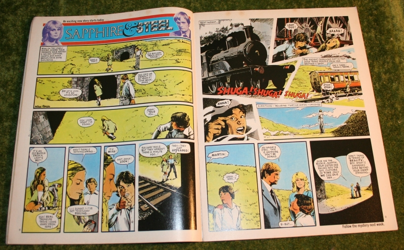 Look in 1980 no 12 (2)