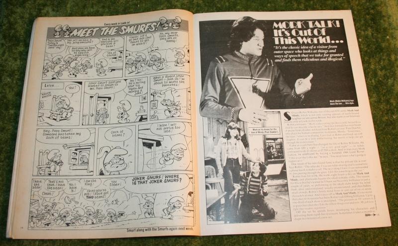 Look in 1980 no 12 (4)
