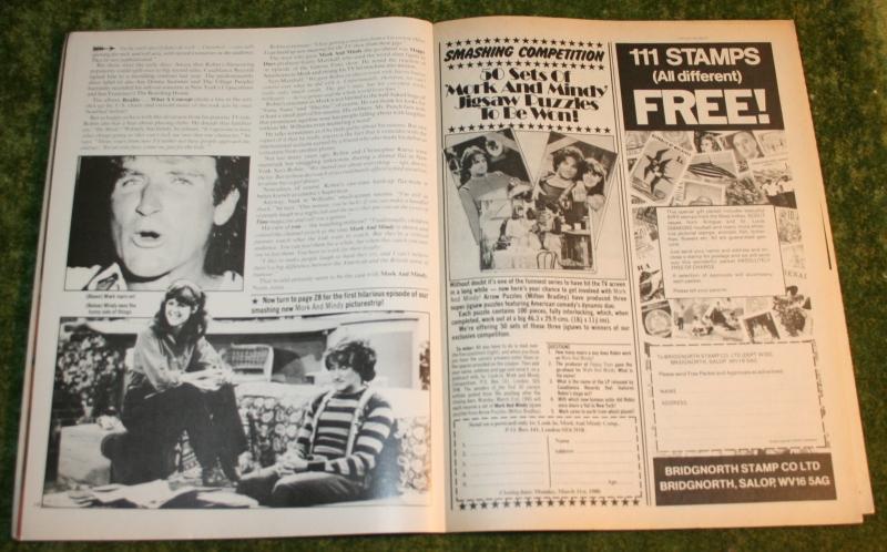 Look in 1980 no 12 (6)