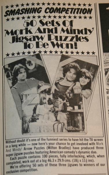 Look in 1980 no 12 (7)