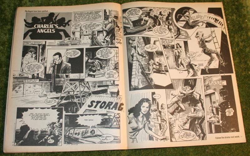 Look in 1980 no 12 (8)