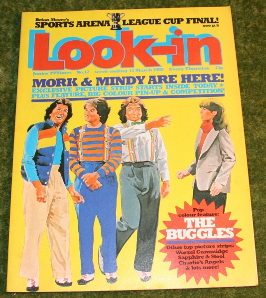 Look in 1980 no 12