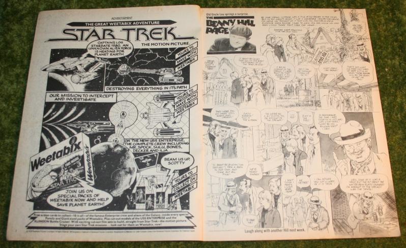 Look in 1980 no 13 (2)